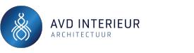 Arnie van Dun Interieur & Design